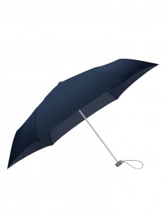 Paraigües Rain Pro   Samsonite