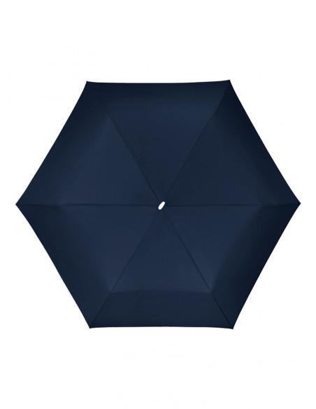 Paraigües Rain Pro | Samsonite
