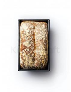 Motlle rectangular MasterClass 15 cm   Kitchen Craft