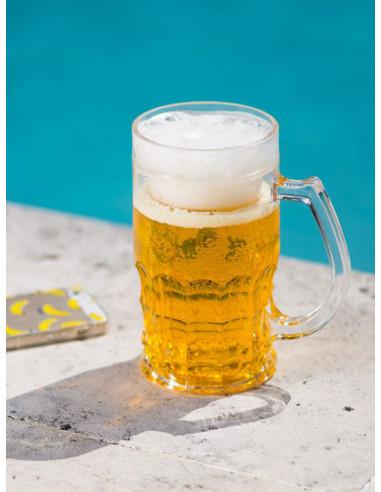 Vas cervesa isotèrmic | Le Studio