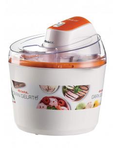 Màquina de gelats Gran Gelato   Ariete