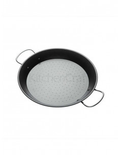 Paella 32 cm | Kitchen Craft
