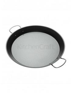Paella 40 cm | Kitchen Craft