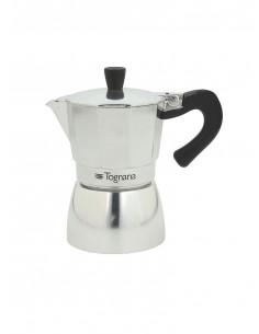 Cafetera Mirror 2 tasses | Tognana