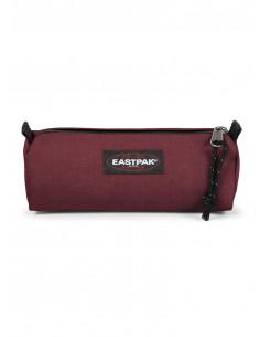 Estoig Single Crafty Wine | Eastpak