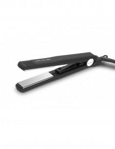 Planxa Cabell Titani, CStyle Black Soft Touch, CR007 Corioliss