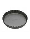 Motlle ondulat 25 cm Kitchencraft