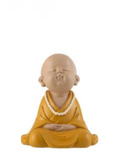 Monjo Zen