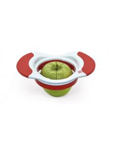 Tallador per pomes i patates