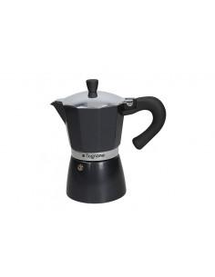 CAFFETTIERA 6 TAZZE QUARZO