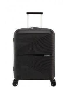 AIRCONIC-SPINNER 55/20 TSA  ONYX BLACK