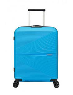 AIRCONIC-SPINNER 55/20 TSA SPORTY BLUE