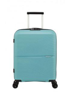 AIRCONIC-SPINNER 55/20 TSA  PURIST BLUE