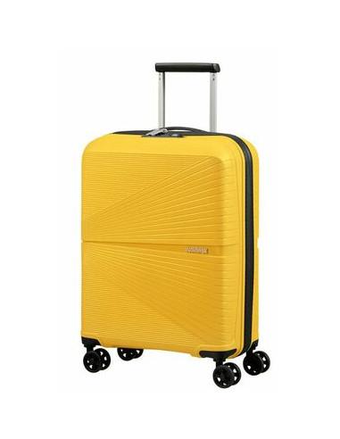 AIRCONIC-SPINNER 55/20 TSA LEMONDROP