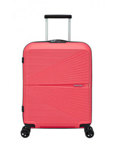 AIRCONIC-SPINNER 55/20 TSA PARADISE PINK