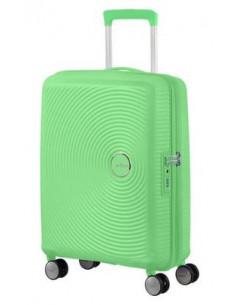 SOUNDBOX-SPINNER 55/20 TSA EXP  SPRING G