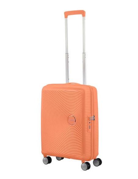 SOUNDBOX-SPINNER 55/20 TSA EXP  CANTALOU