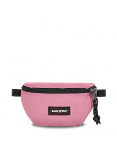Ronyonera Springer Crystal Pink | Eastpak