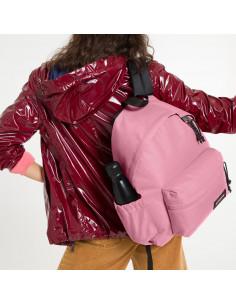 Motxilla Padded Zippl'r Crystal Pink   Eastpak