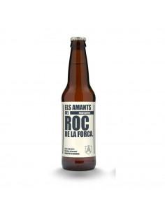 Els Amants del Roc de la Forca | Cervesa Alpha