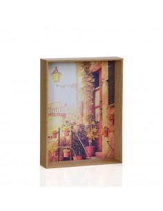 Marc de fotografies 15 x 20 cm | Andrea House