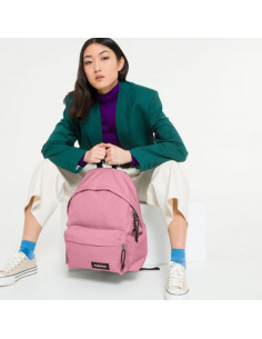 Motxilla Pak'r Crystal Pink | Eastpak