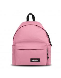 Motxilla Pak'r Crystal Pink   Eastpak
