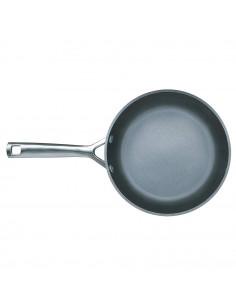 Paella antiadherent 28 cm | Le Creuset