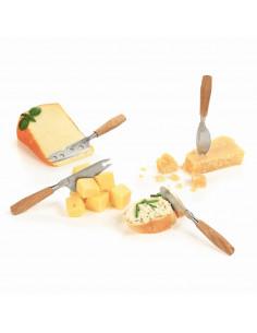 Set per formatge