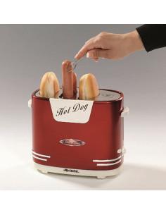 Màquina de Hotdog Party Time Ariete 186