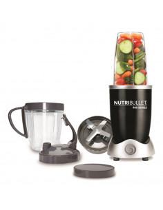 Extractor de nutrients | Nutribullet