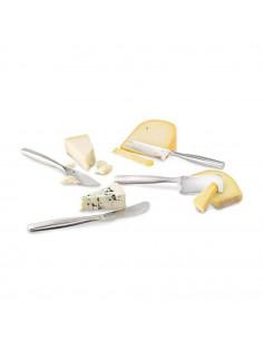 Cheese Set Pro | Boska