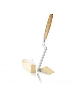 Ganivet per formatge