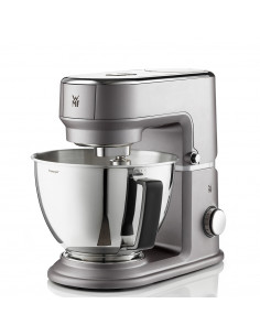 Robot de Cuina One For All, 04.1644.0071 WMF