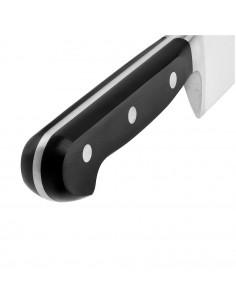 Ganivet de verdures Professional S 20 cm   Zwilling
