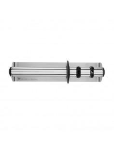 Esmolador de ganivets Twinsharp 19 cm | Zwilling