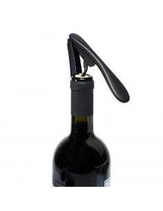 Llevataps | L'Atelier du Vin