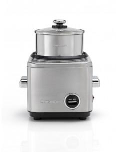 Màquina per arròs Cook & Steam | Cuisinart