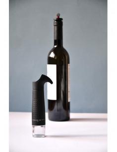 Gard'vin ON/OFF + 2 taps | L'Atelier du Vin