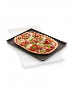 Pizza Mat   Lékué