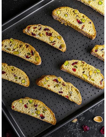 Safata per a forn MasterClass Crusty Bake | Kitchen Craft