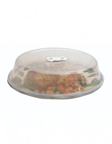 Tapa microones 26 cm   Kitchen Craft