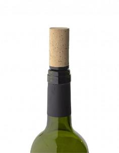 Tap d'ampolla | L'Atelier du Vin